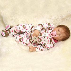 reborn baby dolls realistic