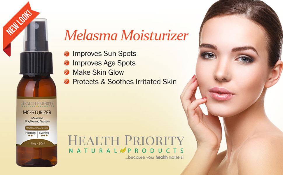 100%; natural; and; organic; melasma; treatment; for; face; kits; wrinkles; anti; aging; wrinkle;
