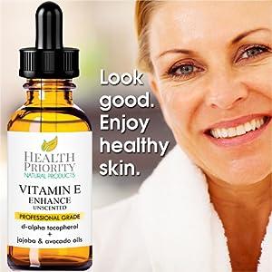 organicvitamin bitamin vera percent organic vitame vitiam vitamina para rostro oik liquid vitiman el