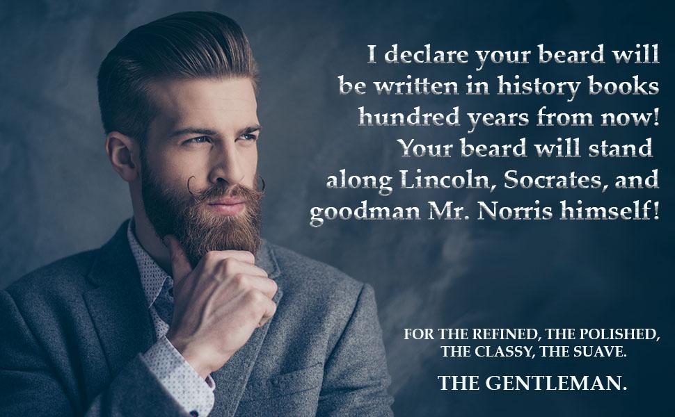 refined, polished, classy, suave, polished gentleman