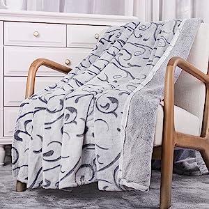 Select Fabrics, Comfortable and Light