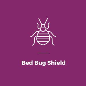 Bed Bug Shield