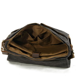 satchel women bags handbags bag leather men purses purse backpack satchels shoulder tote kids black