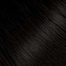 57: Dark Brown