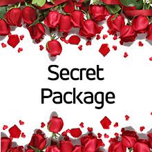 secret package