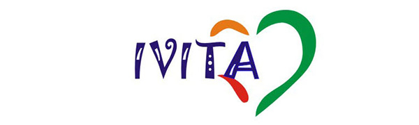 IVITA breast forms