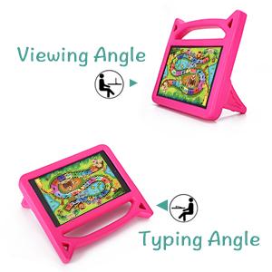 kids case for fire 8 tablet
