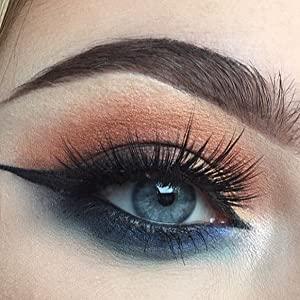 long lasting eyeliner