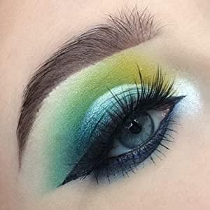 dramatic makeup eyeliner