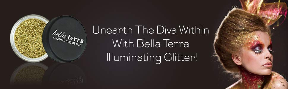 illuminating shimmers eyeshadows