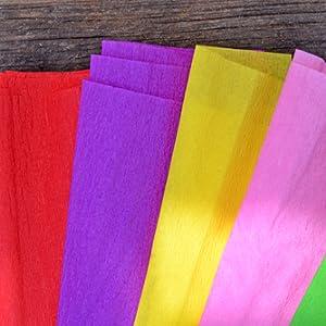 Modern Tissue