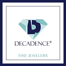 Decadence Fine Jewelrys