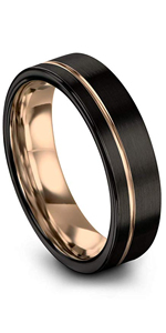 B01741ADE0 midnight rose wedding band image sample