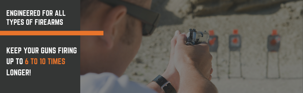 engineer gun oils and lubricants mc2500