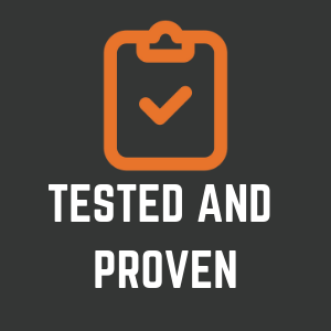 test and proven gun lubricants products by mil-comm