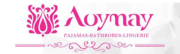 Aoymay