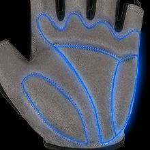 gloves