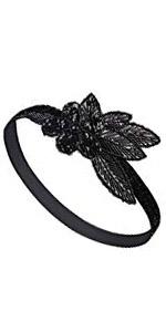 headband-3