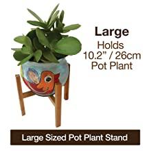 plant stands pot holders display stand modern decor indoor planter
