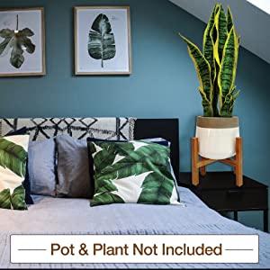 plant stand indoor plants outdoor planters flower pots indoor decorative  plant pots indoor plant