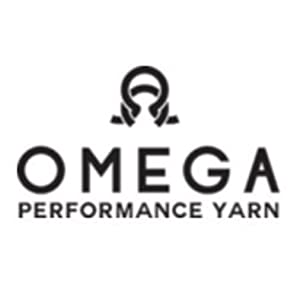 Omega Performance Yarn