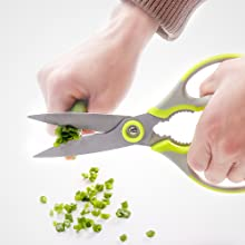 left handed scissors