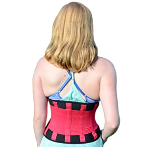 How to Wash your Waist Trainer