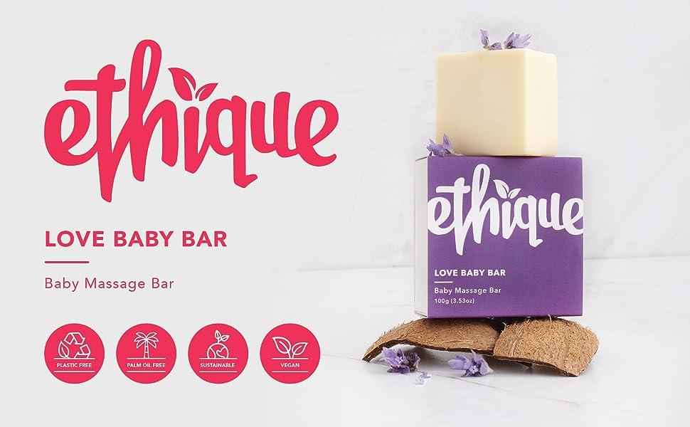 plastic free shampoo, bottleless shampoo, waste free shampoo, beauty bar, plastic free beauty bar