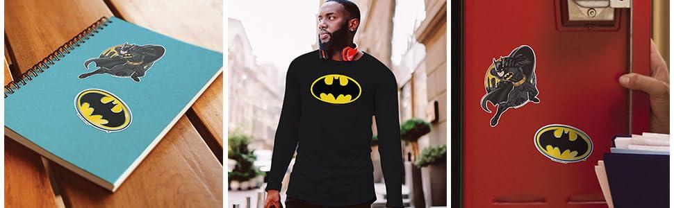 batman t shirt,batman tshirt,batman ninja batman hoodie,batman sticker,batman cookie cutter