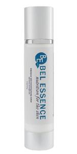 body lotion, body moisturizer, anti aging skin care, best anti wrinkle cream, skin lotion,