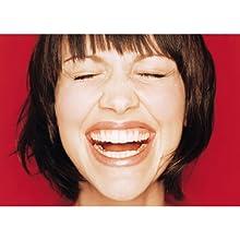 healthy skin, wrinkles under eyes, best anti wrinkle cream, anti wrinkle serum, essential oils