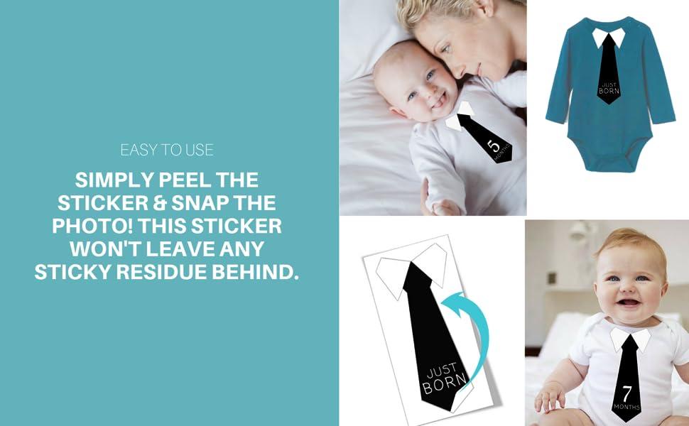 Set babys photo photos album holiday registries keepsakes new born giant 1st book family kid 1