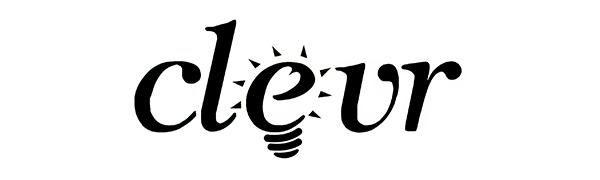 Clevr logo
