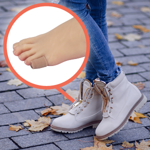 heal ballet elastic buddy scars womens injuries professional soccer mens right cushioned knuckle tow