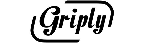 griply rubber fingers tips finger pads
