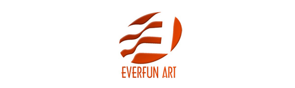 Everfun Art