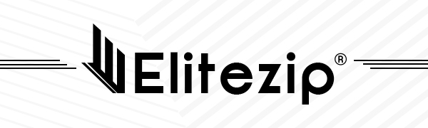 elitezip antenna