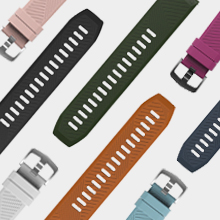 watch strap,watch band