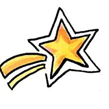 training bra logo