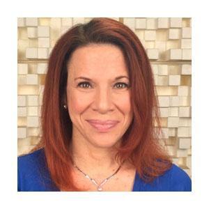 Debra Rubin-Roberts, Founder, Mommy Makeup