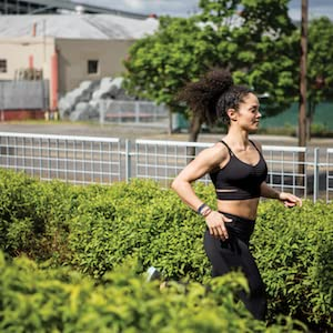 athleisure, activewear