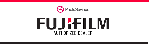 Fujifilm Instax Mini Instant Film (20 Sheets) for Fujifilm Instax Mini 7s, Mini 8, Mini