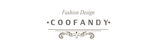 coofandy men's striped polo