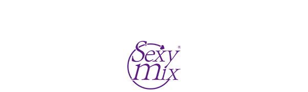 SEXY MIX