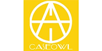 CASEOWL 12-hours respond friendly buyer service high quality,timely&effective is our principle