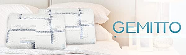 cool ice silk pillowcase