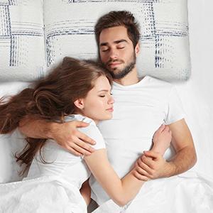 large size pillowcase