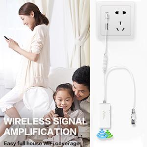 wifi extender home