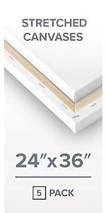 24x36(5)