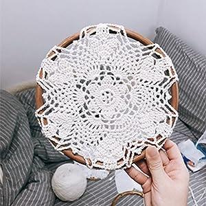 Exquisite Handmade Craftwork